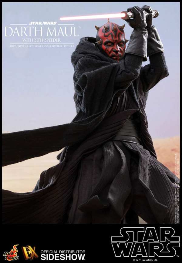 star-wars-darth-maul-with-sith-speeder-sixth-scale-figure-hot-toys-903737-010