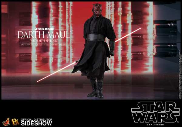 star-wars-darth-maul-with-sith-speeder-sixth-scale-figure-hot-toys-903737-020