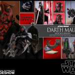 star-wars-darth-maul-with-sith-speeder-sixth-scale-figure-hot-toys-903737-028