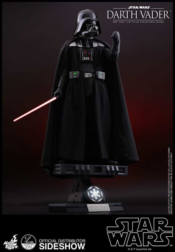 star-wars-darth-vader-quarter-scale-figure-hot-toys-902506-02