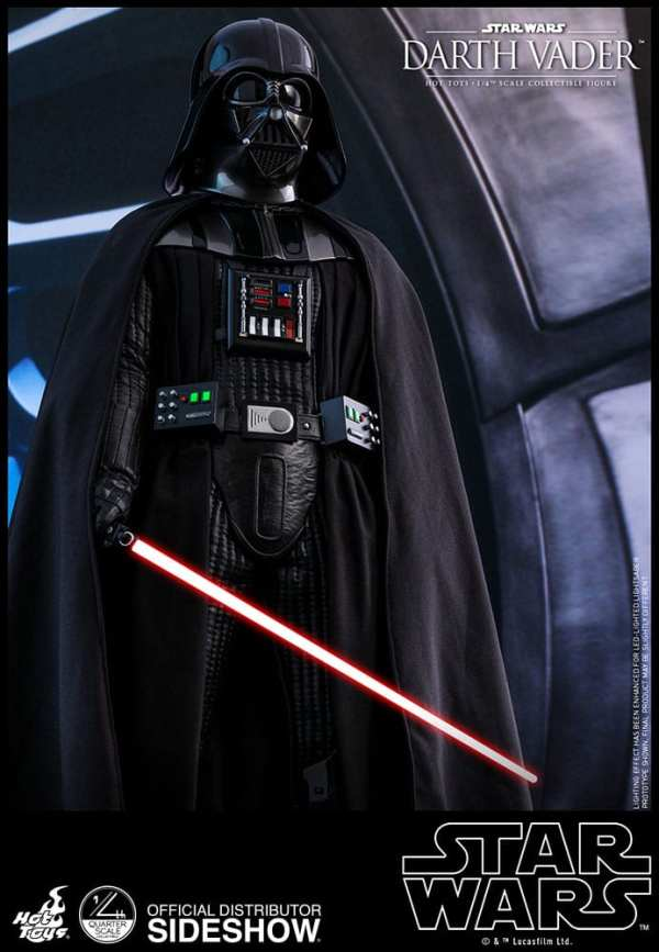 star-wars-darth-vader-quarter-scale-figure-hot-toys-902506-11