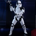 star-wars-executioner-trooper-sixth-scale-figure-hot-toys-903083-01