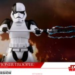 star-wars-executioner-trooper-sixth-scale-figure-hot-toys-903083-12