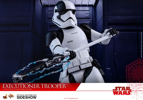 star-wars-executioner-trooper-sixth-scale-figure-hot-toys-903083-15