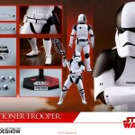 star-wars-executioner-trooper-sixth-scale-figure-hot-toys-903083-17