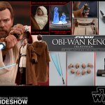 star-wars-obi-wan-kenobi-deluxe-version-sixth-scale-figure-hot-toys-903477-26