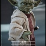 star-wars-yoda-sxith-scale-figure-hot-toys-903656-10
