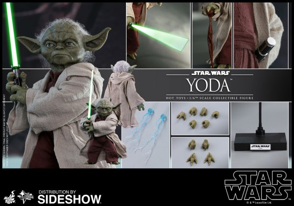 star-wars-yoda-sxith-scale-figure-hot-toys-903656-22