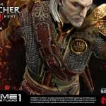 the-witcher-geralt-of-rivia-skellige-undvik-armor-statue-prime1-studio-903782-35