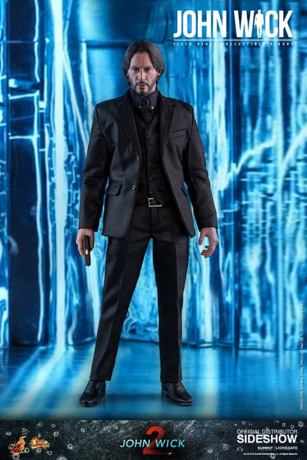 John-wick-2-john-wick-sixth-scale-figure-hot-toys-903754-01