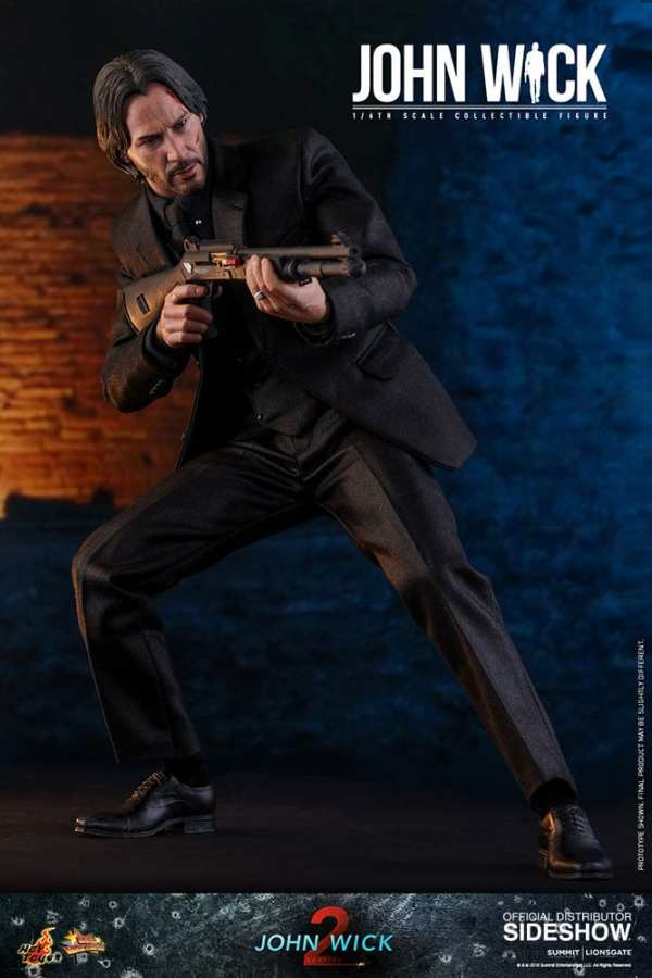 John-wick-2-john-wick-sixth-scale-figure-hot-toys-903754-04
