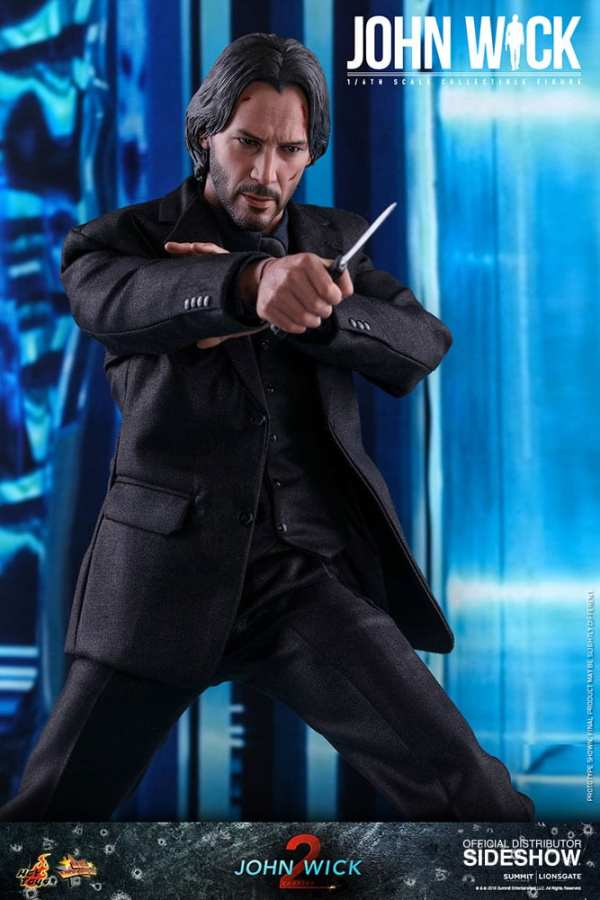 John-wick-2-john-wick-sixth-scale-figure-hot-toys-903754-07