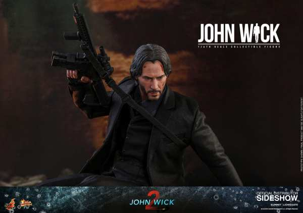 John-wick-2-john-wick-sixth-scale-figure-hot-toys-903754-10