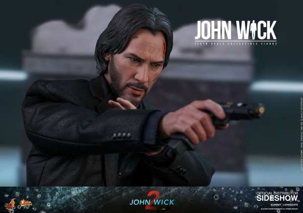 John-wick-2-john-wick-sixth-scale-figure-hot-toys-903754-16