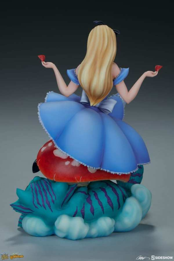 fairytale-fantasies-collection-alice-in-wonderland-statue-sideshow-200506-08