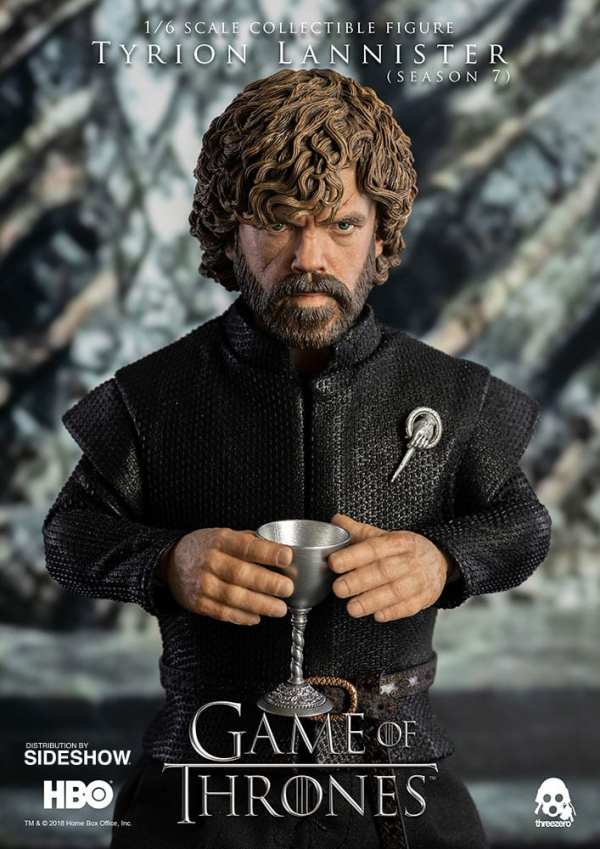 game-of-thrones-tyrion-lannister-sixth-scale-figure-threezero-903959-07