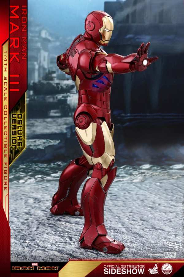 marvel-iron-man-mark-3-quarter-scale-figure-deluxe-version-hot-toys-903412-05
