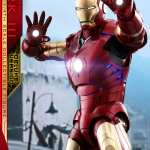 marvel-iron-man-mark-3-quarter-scale-figure-deluxe-version-hot-toys-903412-07