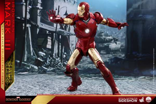 marvel-iron-man-mark-3-quarter-scale-figure-deluxe-version-hot-toys-903412-15