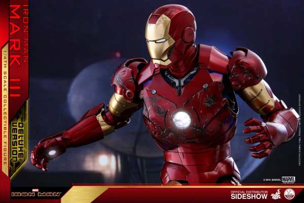 marvel-iron-man-mark-3-quarter-scale-figure-deluxe-version-hot-toys-903412-22