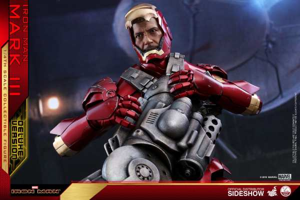 marvel-iron-man-mark-3-quarter-scale-figure-deluxe-version-hot-toys-903412-24
