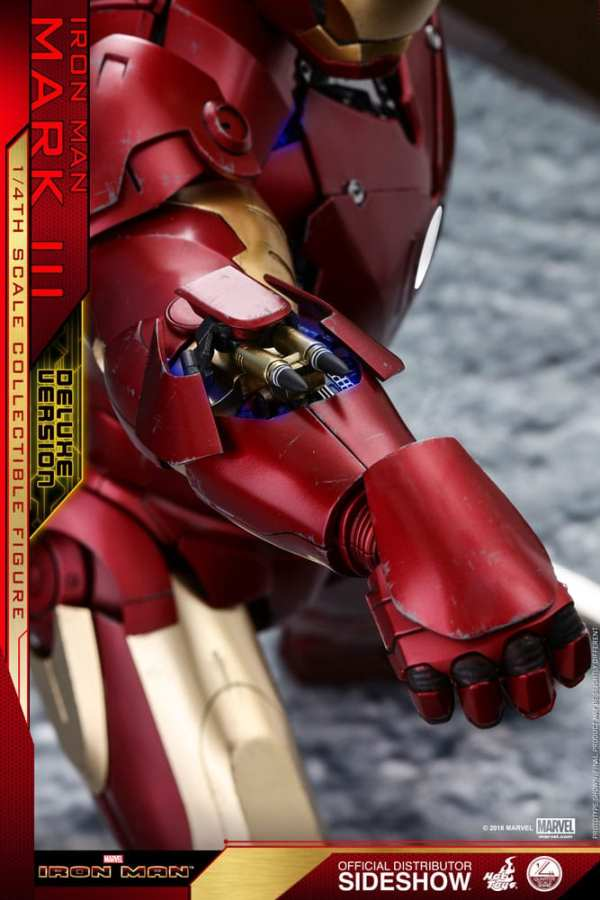 marvel-iron-man-mark-3-quarter-scale-figure-deluxe-version-hot-toys-903412-25