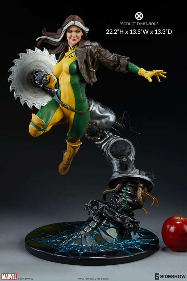 marvel-rogue-maquette-sideshow-300687-05
