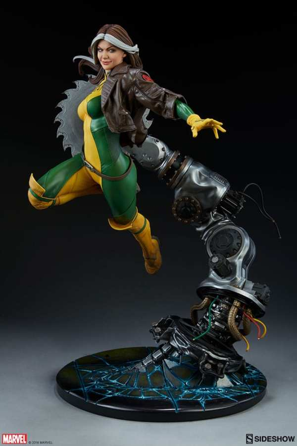 marvel-rogue-maquette-sideshow-300687-06