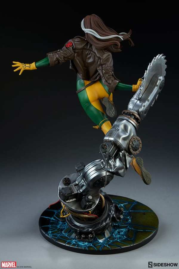 marvel-rogue-maquette-sideshow-300687-09