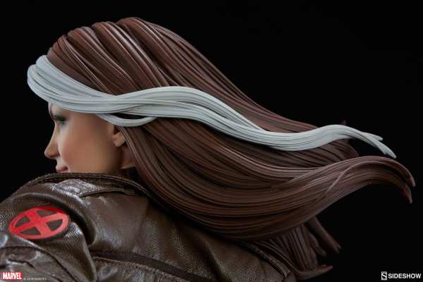 marvel-rogue-maquette-sideshow-300687-16