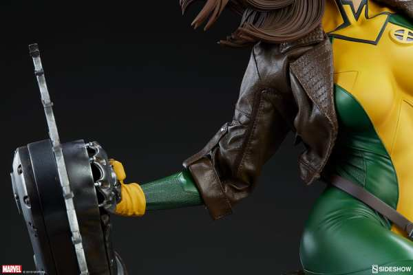 marvel-rogue-maquette-sideshow-300687-23