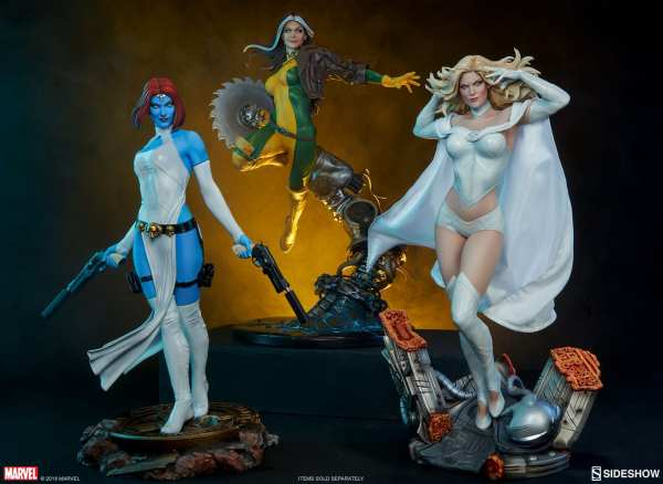 marvel-rogue-maquette-sideshow-300687-44