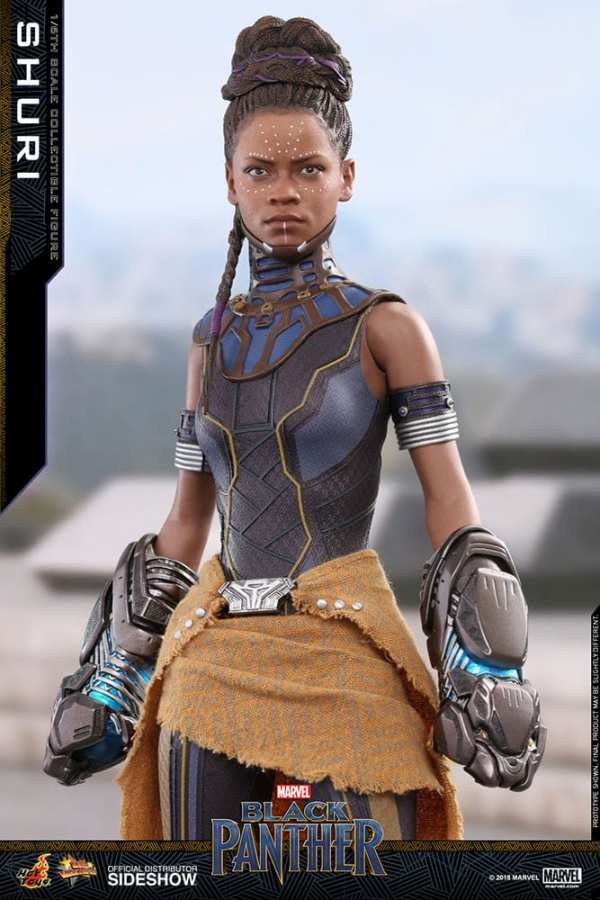 marvel-the-black-panther-shuri-sixth-scale-figure-hot-toys-903734-01