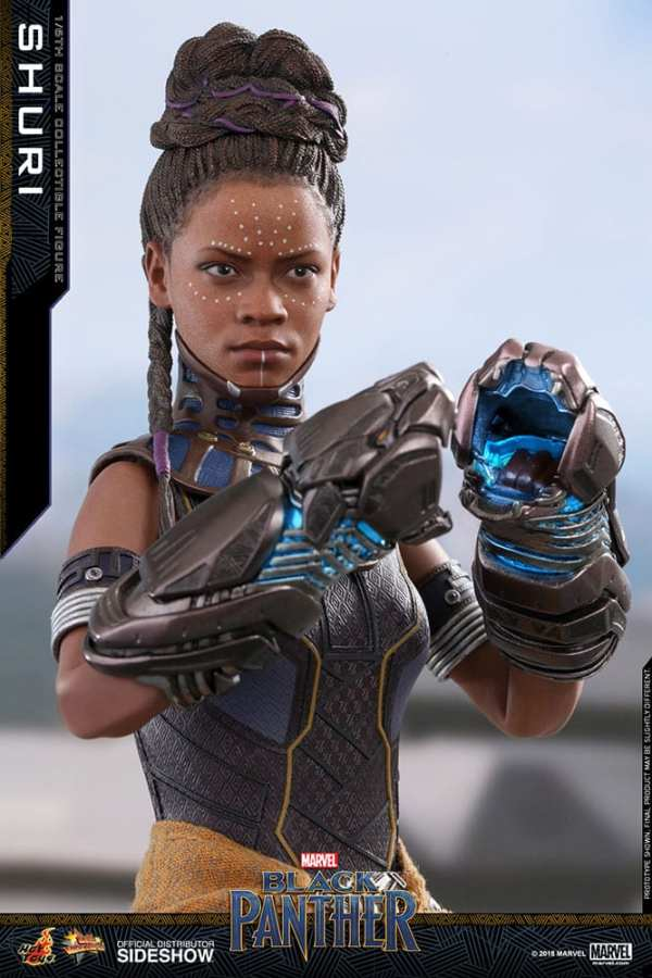 marvel-the-black-panther-shuri-sixth-scale-figure-hot-toys-903734-05