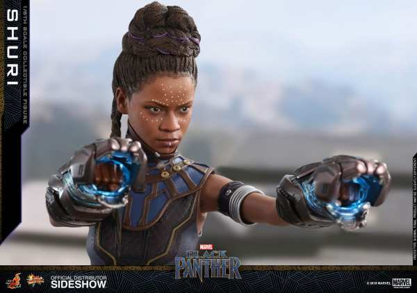 marvel-the-black-panther-shuri-sixth-scale-figure-hot-toys-903734-15