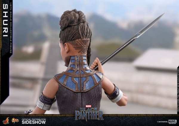 marvel-the-black-panther-shuri-sixth-scale-figure-hot-toys-903734-22