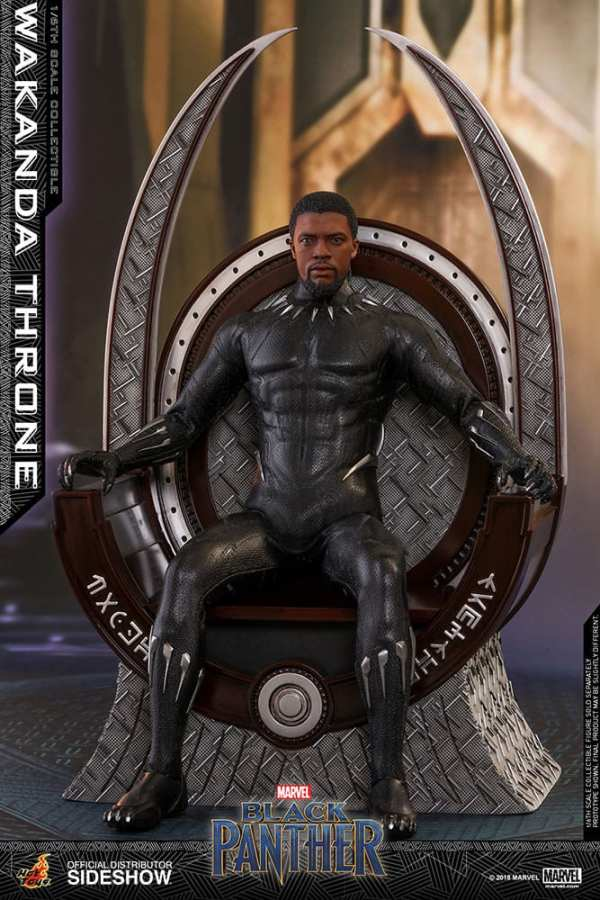 marvel-the-black-panther-wakanda-throne-sixth-scale-accessory-hot-toys-903723-05