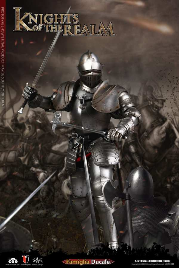 coomodel-knights-of-the-realm-1-6-scale-figure-famiglia-ducale-se036-img04