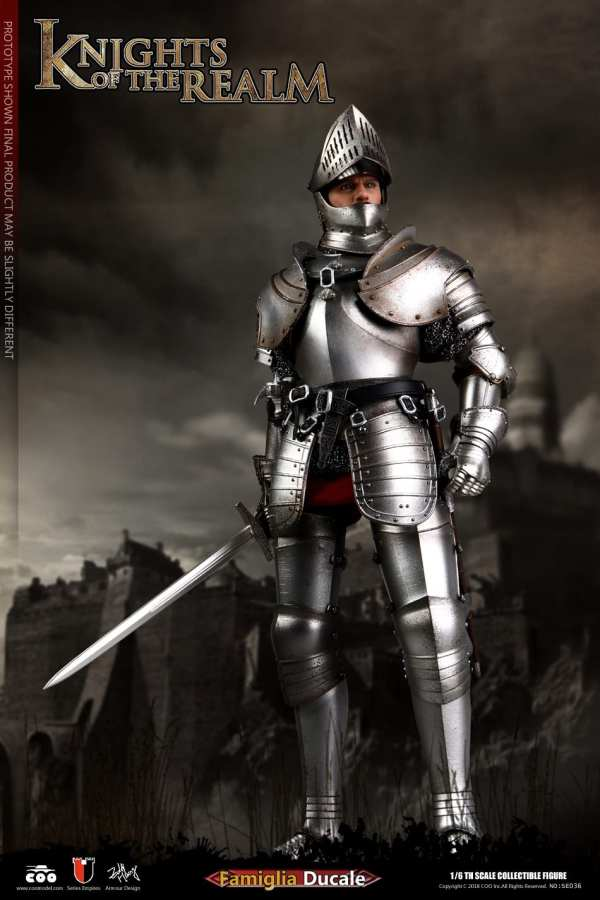 coomodel-knights-of-the-realm-1-6-scale-figure-famiglia-ducale-se036-img06