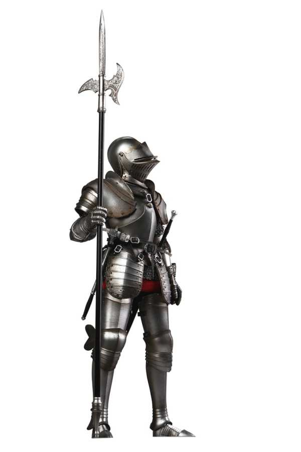 coomodel-knights-of-the-realm-1-6-scale-figure-famiglia-ducale-se036-img09