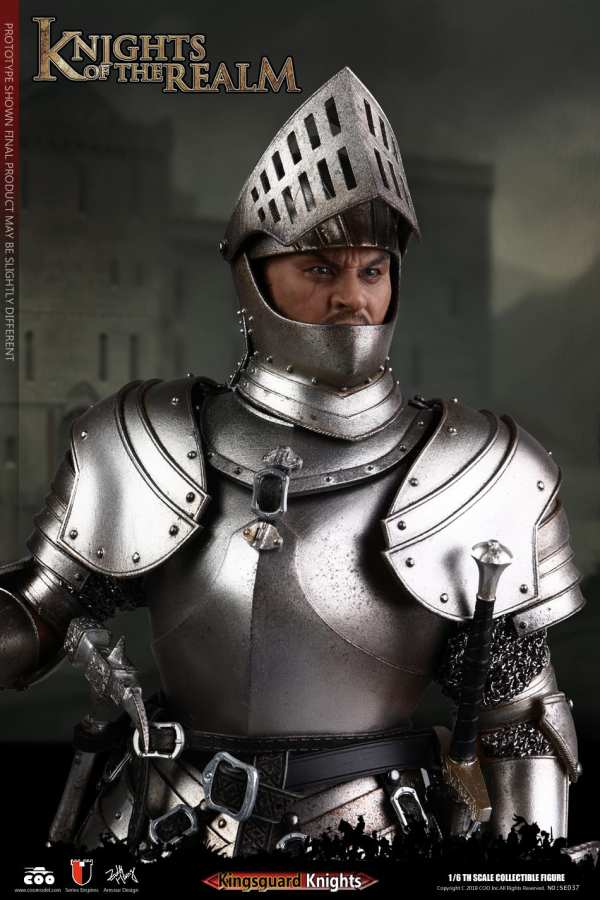 coomodel-knights-of-the-realm-1-6-scale-figure-kingsguard-knights-se037-img06