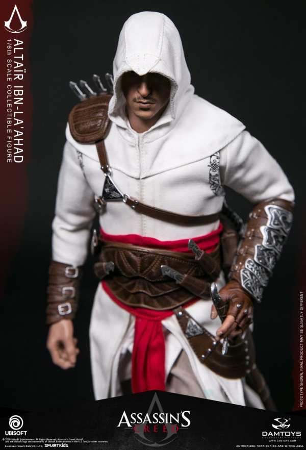 damtoys-dms005-assassins-creed-altair-1-6-scale-figure-img03