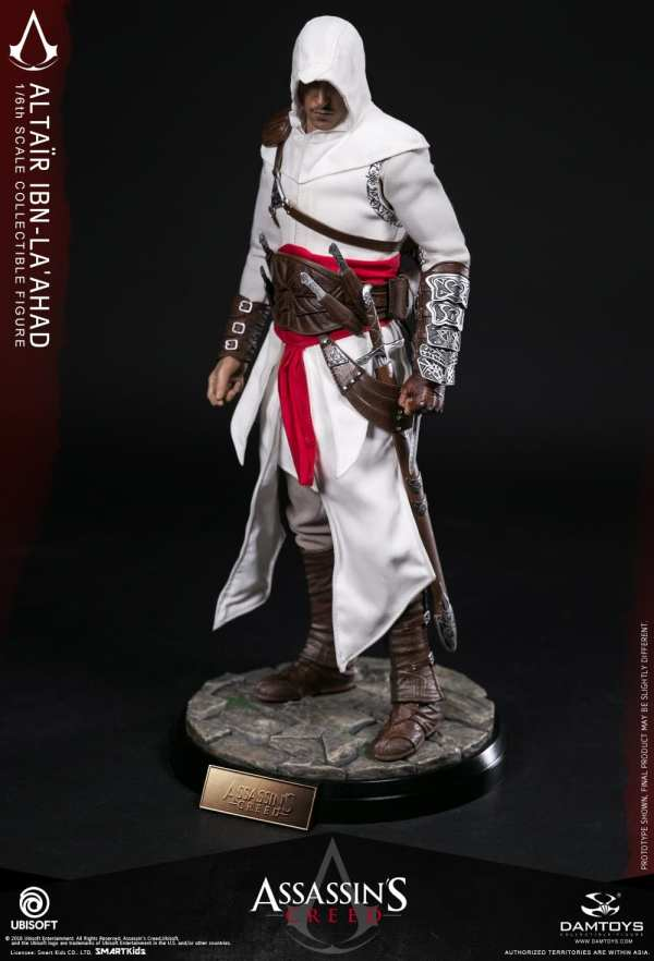 damtoys-dms005-assassins-creed-altair-1-6-scale-figure-img07