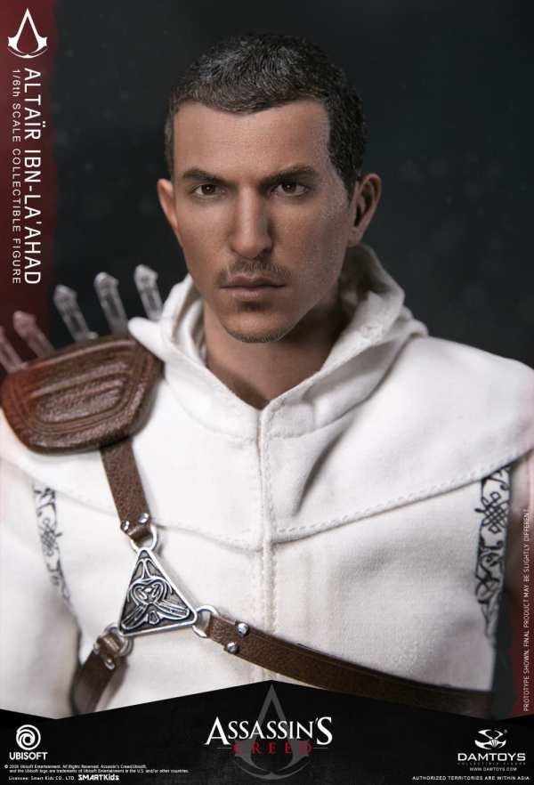 damtoys-dms005-assassins-creed-altair-1-6-scale-figure-img17