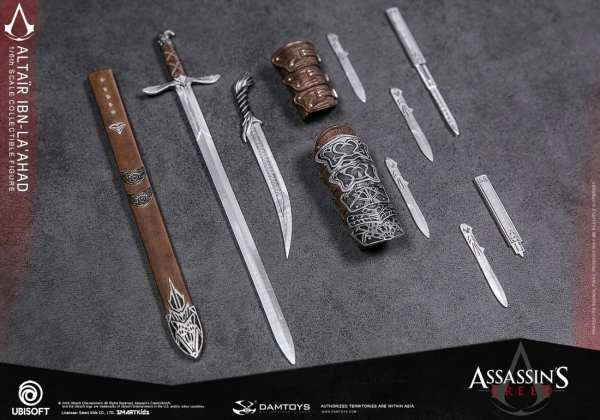 damtoys-dms005-assassins-creed-altair-1-6-scale-figure-img21