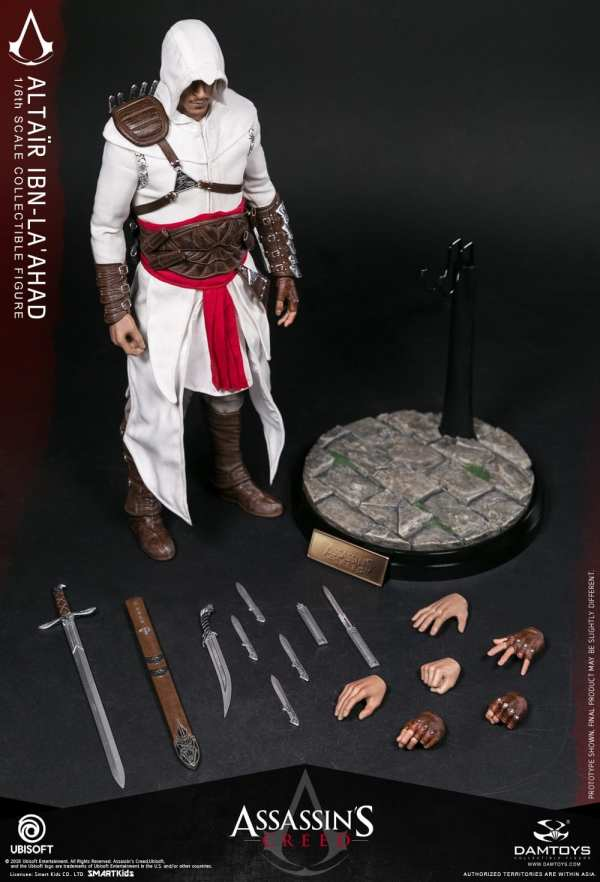 damtoys-dms005-assassins-creed-altair-1-6-scale-figure-img22