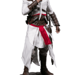 damtoys-dms005-assassins-creed-altair-1-6-scale-figure-img23