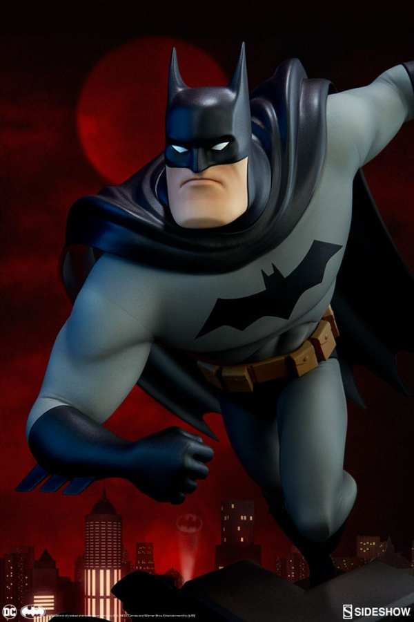 dc-comics-batman-animated-series-collection-statue-sideshow-200542-01