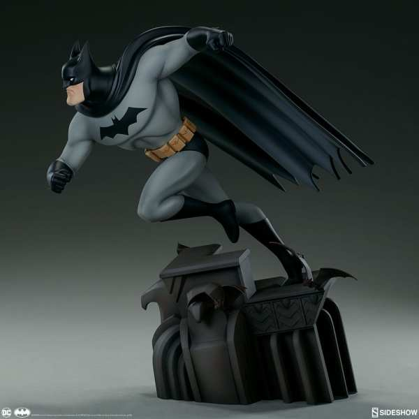 dc-comics-batman-animated-series-collection-statue-sideshow-200542-07