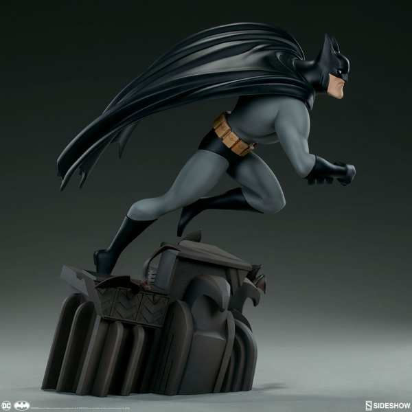 dc-comics-batman-animated-series-collection-statue-sideshow-200542-10